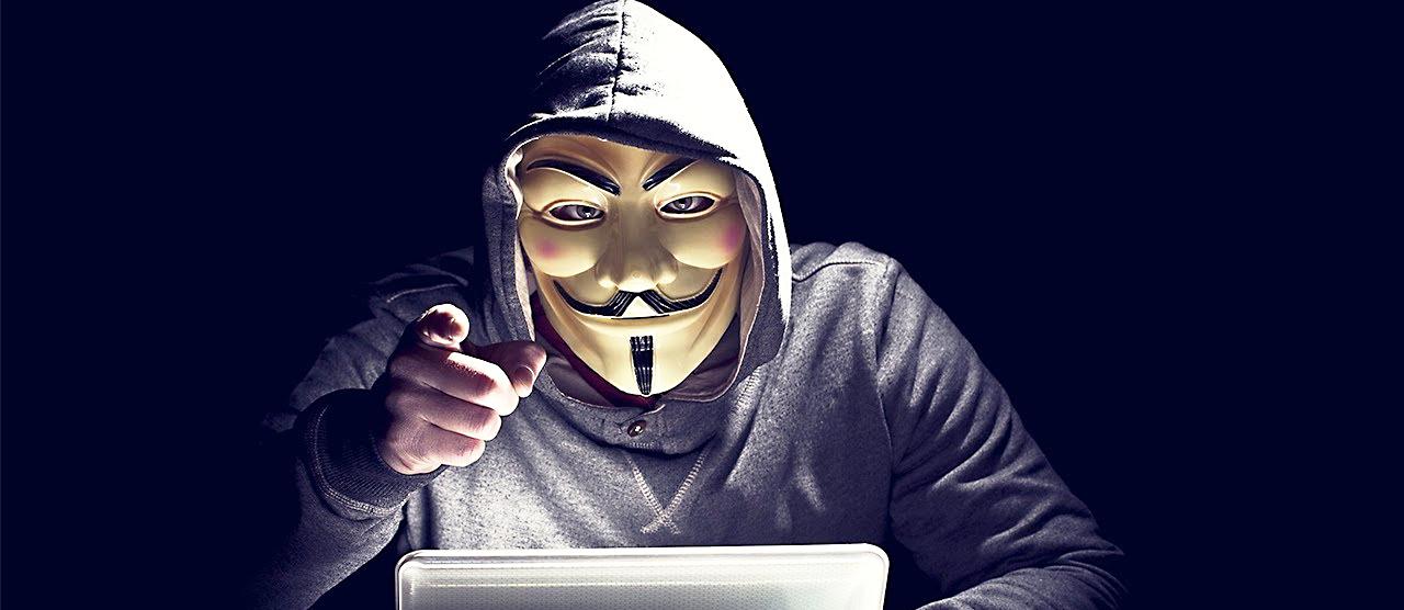 Скрытый майнер криптовалюты бинарные опционы налоговый агент