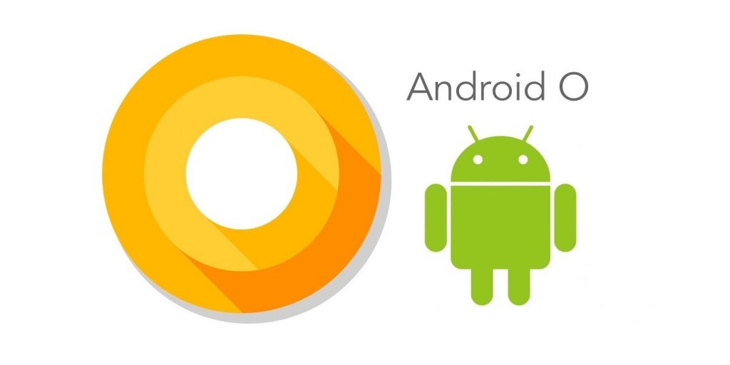 Android, Android O